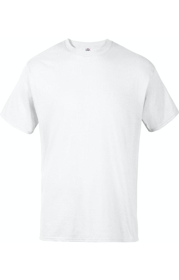 Delta 19100 White