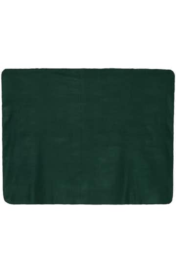 Alpine Fleece 8700 Forest Green