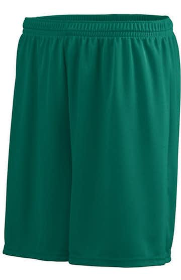 Augusta Sportswear AG1425 Dark Green