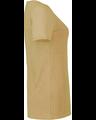 Platinum P513T Ginger Quartz