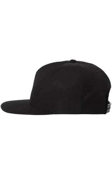 Yupoong YP5089 Black