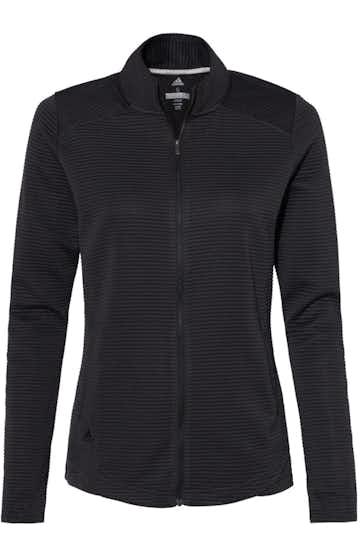 Adidas A416 Black