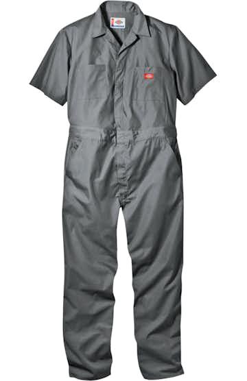 Dickies 33999 Gray L