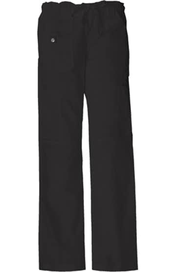Dickies Medical S015DL Black