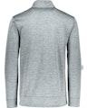 Augusta Sportswear AG2910 Silver
