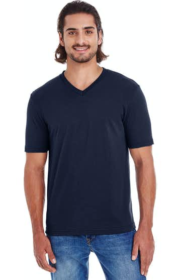 American Apparel 24321W Navy