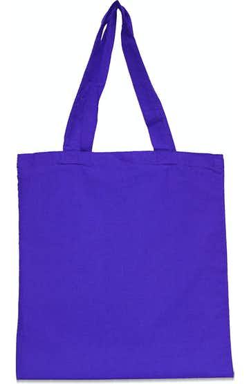 Liberty Bags 9860 Royal