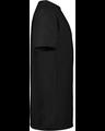 Delta 12900 Black