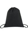 Liberty Bags LB8893 Black