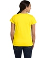 LAT 3516 Yellow