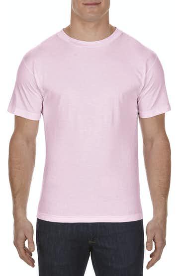 Alstyle AL1301 Pink