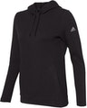 Adidas A451 Black