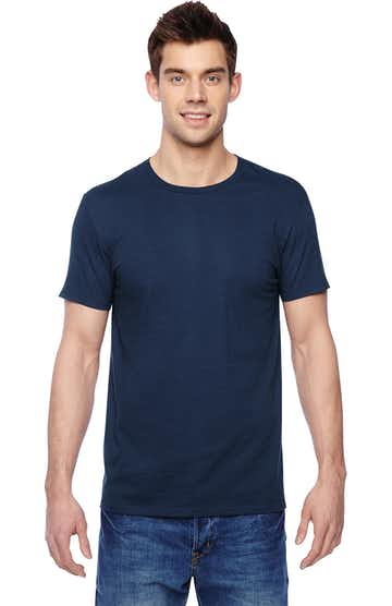 Fruit of the Loom SF45R J. Navy