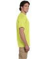 Fruit of the Loom 3931 Neon Yellow