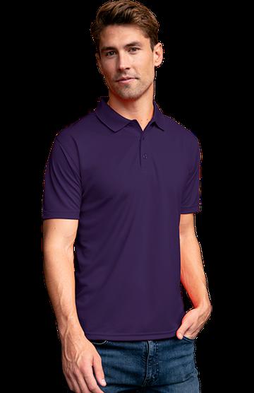 Vansport 2600 Purple