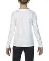 Comfort Colors C3483 White