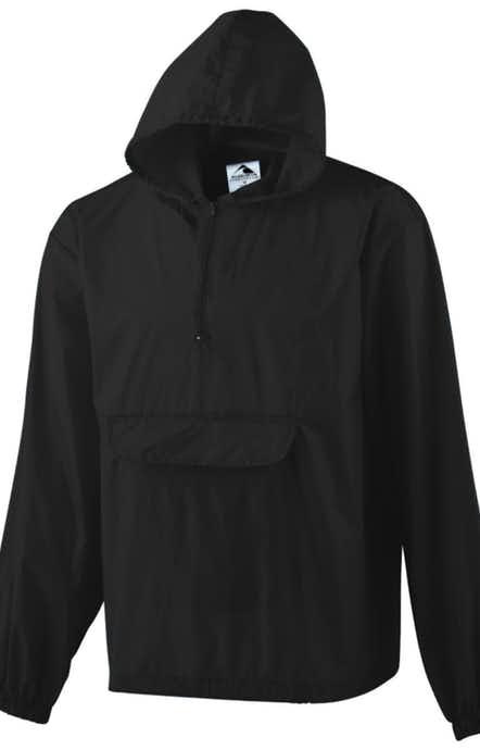 Augusta Sportswear 31300 Black