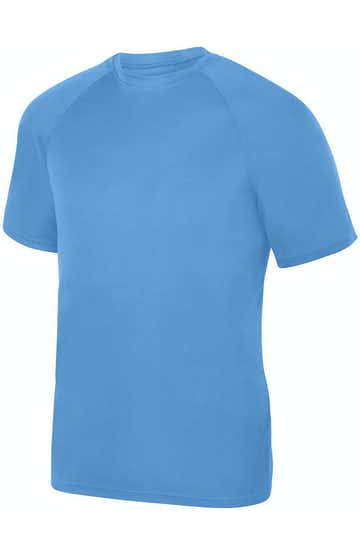 Augusta Sportswear 2790 Col Blue
