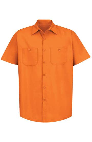 Red Kap SP24 Orange