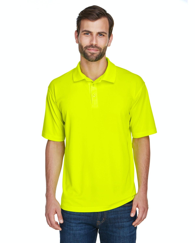 UltraClub 8210 Bright Yellow