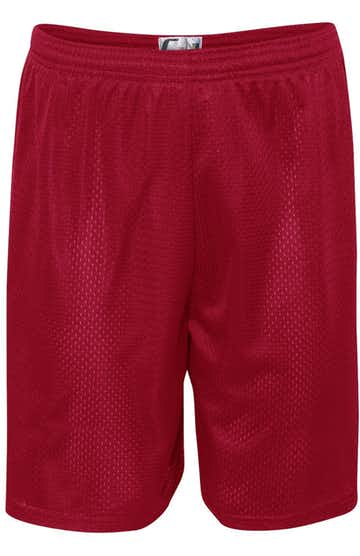 C2 Sport 5109 Red