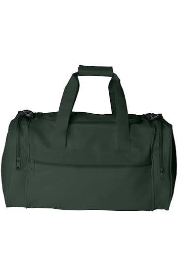 Augusta Sportswear 417 Dark Green