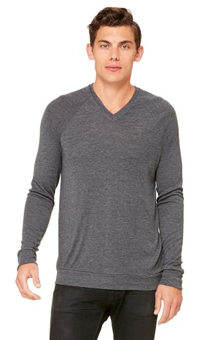 f23de5337b27 Wholesale Blank Shirts - JiffyShirts.com