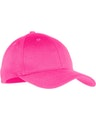 Port & Company YCP80 Neon Pink