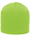 Outdoor Cap KN-550 Neon Yellow