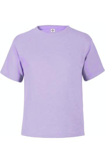 Delta 65300 Lavender
