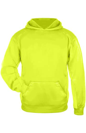 Badger 2454 Safety Yellow