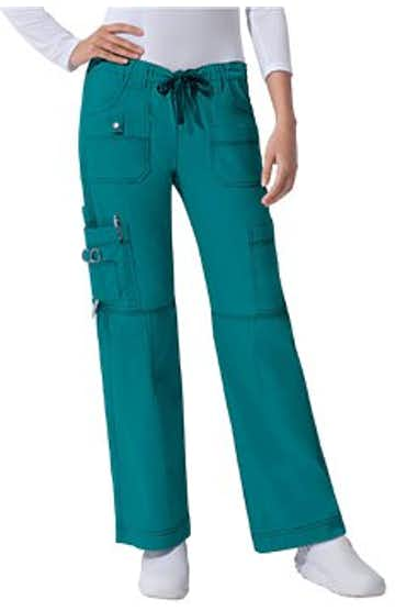Dickies Medical S015DL Teal