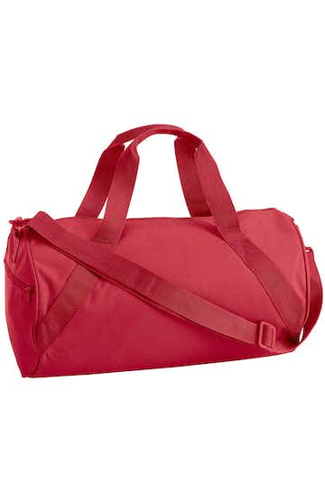 Liberty Bags 8805 Red