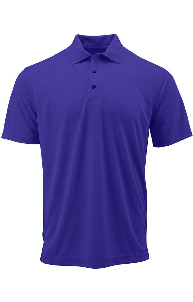 Paragon SM0100 Purple
