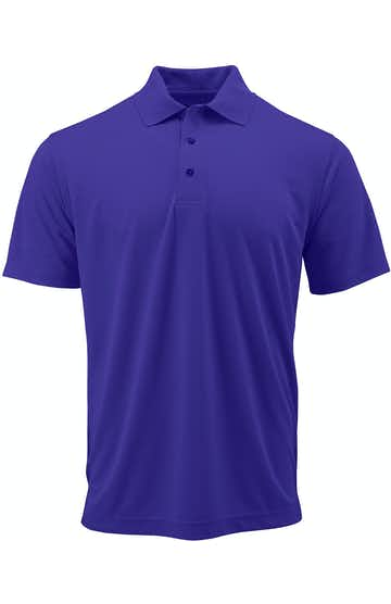 Paragon SM0100 Purple