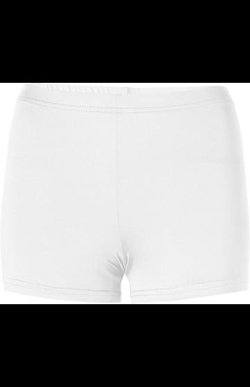 Soffe 1092V WHITE