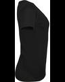 Delta 56535S Black