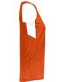 Augusta Sportswear 1732AG Orange / White