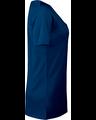 Platinum P504C Harbor Blue