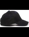 Outdoor Cap GL-845 Black / Royal