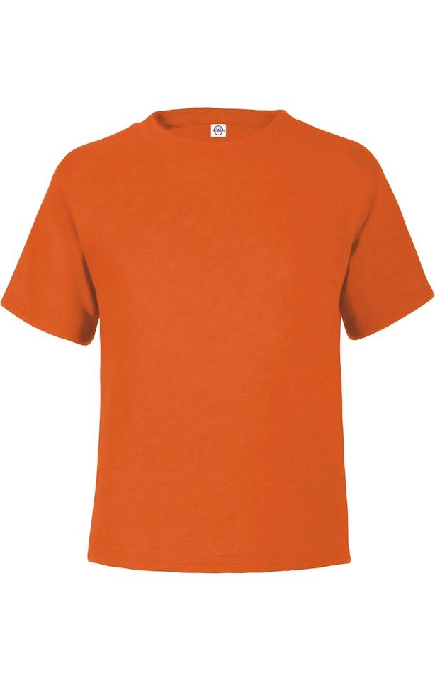 Delta 65300 Orange