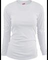 Soffe S6562GP White
