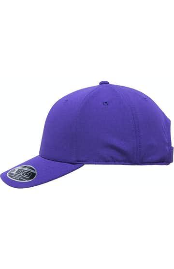 Team 365 ATB100 Sport Purple