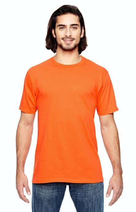 Anvil 980 Neon Orange