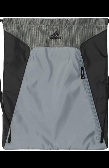 Adidas A312 Grey/ Black