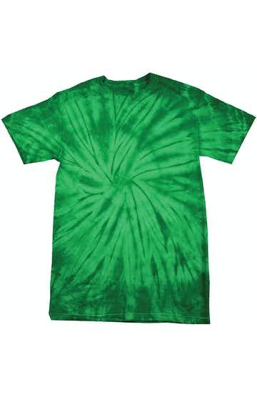 Tie-Dye CD101 Kelly