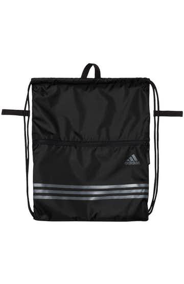 Adidas A313 Black