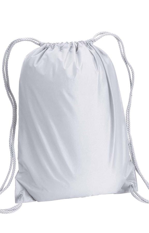 Liberty Bags 8881 White
