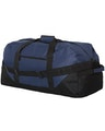 Liberty Bags 2252 Navy