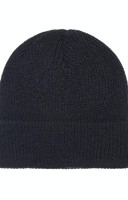 Yupoong 1545K Black